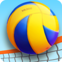 Beach Volleyball 3D Apk Download For Android