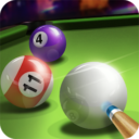 Pooking – Billiards City App Latest Version Download For Android and iPhone
