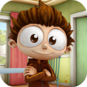 Angelo Rules – Crazy day App Download For Android and iPhone