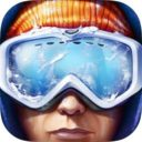 Peak Rider Snowboarding App Latest Version Download For Android and iPhone