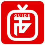 FREE THOPTV WATCH LIVE TV CHANNELS GUIDE