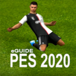 Guide for pes 2020 efootball champion