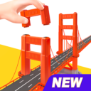 Pocket World 3D – Assemble models unique puzzle App Download For Android and iPhone
