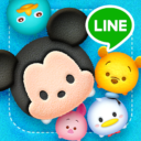 LINE:ディズニー ツムツム App Download For Android and iPhone
