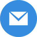 EasyMail – Gmail and Hotmail Apk Latest Version Download For Android