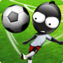Stickman Soccer – Classic App Download For Android and iPhone