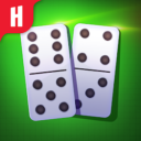 Dominoes App Download For Android