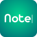 Note To Email App Latest Version Download For Android and iPhone