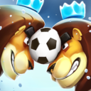Rumble Stars Football App Download For Android and iPhone