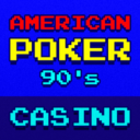 American Poker 90's Casino Apk Latest Version Download For Android