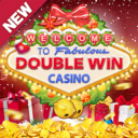 Double Win Casino Slots – Free Vegas Casino Games