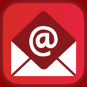Claro Mail App Download For Android and iPhone