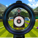 Shooting King App Download For Android and iPhone