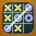 Tic Tac Toe Free App Download For Android and iPhone