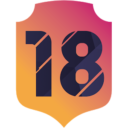 FUT 18 DRAFT by PacyBits Apk Download For Android