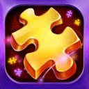 Jigsaw Puzzles Epic App Latest Version Download For Android and iPhone