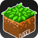Build Your World Lite Apk Latest Version Download For Android
