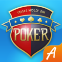 Artrix Poker App Download For Android and iPhone