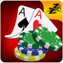 Poker Online (& Offline) Apk Download For Android