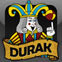 Durak Elite App Download For Android and iPhone