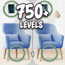 Find the differences 750 + levels Apk Download For Android