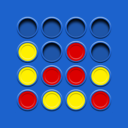 4 in a row App Latest Version Download For Android and iPhone