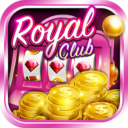Royal Club Apk Download For Android