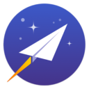 Newton Mail – Email App for Gmail, Outlook, IMAP App Latest Version Download For Android and iPhone