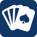Microsoft Solitaire Collection App Download For Android and iPhone