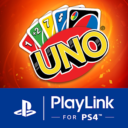 Uno PlayLink App Latest Version Download For Android and iPhone