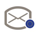 Inbox.eu – domain & personal email App Latest Version Download For Android and iPhone