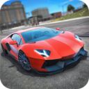 Ultimate Car Driving Simulator App Latest Version Download For Android and iPhone