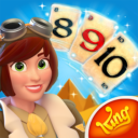 Pyramid Solitaire Saga App Latest Version Download For Android and iPhone
