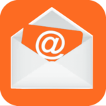 Email client app - email mailbox