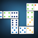 Dominoes Challenge App Download For Android and iPhone