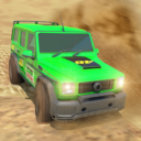4×4 Offroad Champions Apk Latest Version Download For Android