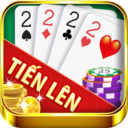 Tien Len Mien Nam App Latest Version Download For Android and iPhone