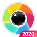 Sweet Selfie – Beauty Camera & Best Photo Editor Apk Latest Version Download For Android
