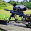 Range Master: Sniper Academy App Download For Android and iPhone