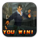 Guide Ps Tekken 3 Game Tips and PS Fight Apk Download For Android