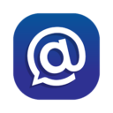 Best Email app for Android App Latest Version  Download For Android