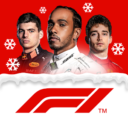 F1 Mobile Racing App Latest Version Download For Android and iPhone