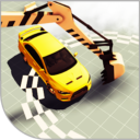 [PROJECT : DRIFT ] App Latest Version Download For Android and iPhone