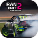 Iran Drift 2 Apk Latest Version Download For Android