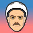 Happy Wheels App Latest Version Download For Android and iPhone