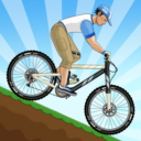 Down the hill 2 App Download For Android and iPhone