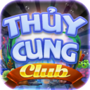 Ban Ca Zui An Tien San Thuong Vang 2019 App Download For Android