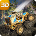 Offroad drive : 4×4 driving game Apk Latest Version Download For Android