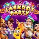 Jackpot Party Casino: Slot Machines & Casino Games Apk Download For Android
