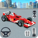 Car Racing Game: Real Formula Racing Game 2020 App Download For Android and iPhone